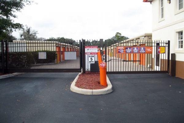 Public Storage - South Daytona - 2450 S Nova Road 2450 S Nova Road South Daytona, FL - Photo 3