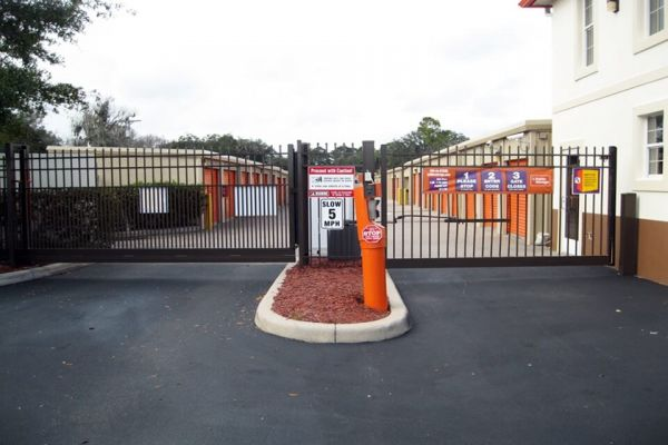 Public Storage - South Daytona - 2450 S Nova Road 2450 S Nova Road South Daytona, FL - Photo 3