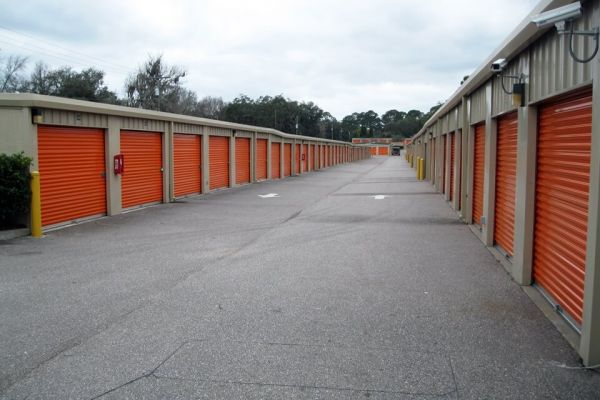Public Storage - South Daytona - 2450 S Nova Road 2450 S Nova Road South Daytona, FL - Photo 1