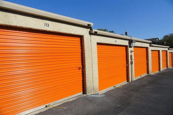 Public Storage - San Antonio - 1314 Austin Hwy 1314 Austin Hwy San Antonio, TX - Photo 1