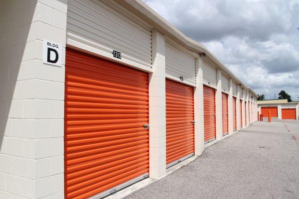 Public Storage - Orlando - 8255 Silver Star Rd 8255 Silver Star Rd Orlando, FL - Photo 1