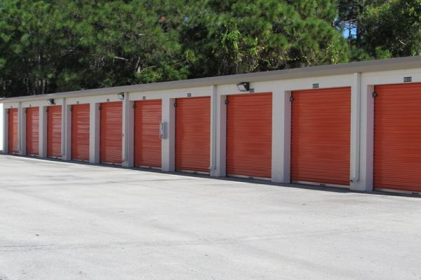 Public Storage - Bonita Springs - 8953 Terrene Ct 8953 Terrene Ct Bonita Springs, FL - Photo 0
