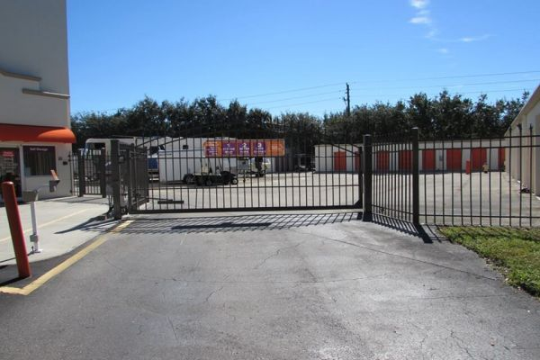 Public Storage - Bonita Springs - 8953 Terrene Ct 8953 Terrene Ct Bonita Springs, FL - Photo 3