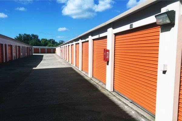 Public Storage - Apopka - 108 W Main St 108 W Main St Apopka, FL - Photo 1