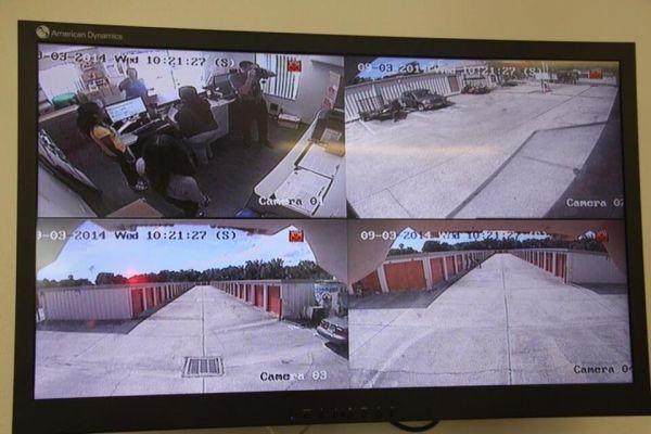 Public Storage - Kissimmee - 227 Simpson Rd 227 Simpson Rd Kissimmee, FL - Photo 3