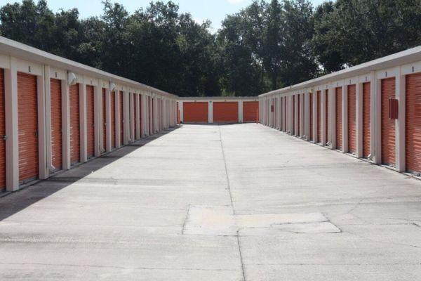 Public Storage - Kissimmee - 227 Simpson Rd 227 Simpson Rd Kissimmee, FL - Photo 1