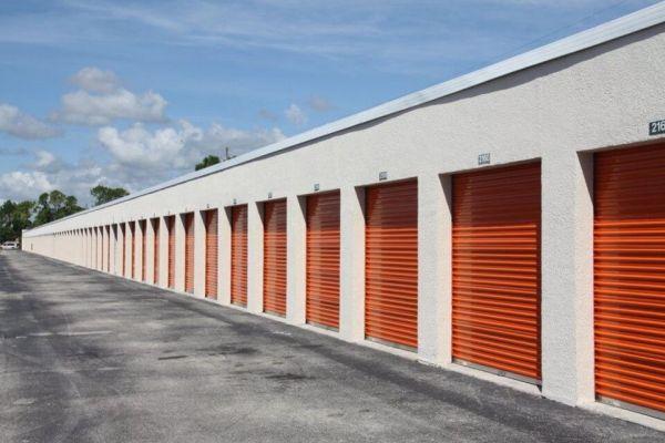 Public Storage - Kissimmee - 1051 Buenaventura Blvd 1051 Buenaventura Blvd Kissimmee, FL - Photo 1