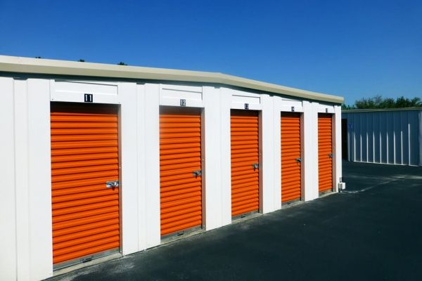 Public Storage - Lakewood Ranch - 7000 Professional Pkwy E 7000 Professional Pkwy E Lakewood Ranch, FL - Photo 1