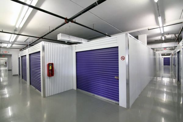 Public Storage - Davie - 12451 Orange Dr 12451 Orange Dr Davie, FL - Photo 1