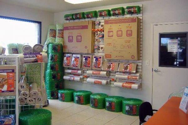 Public Storage - Orlando - 10280 E Colonial Dr 10280 E Colonial Dr Orlando, FL - Photo 2