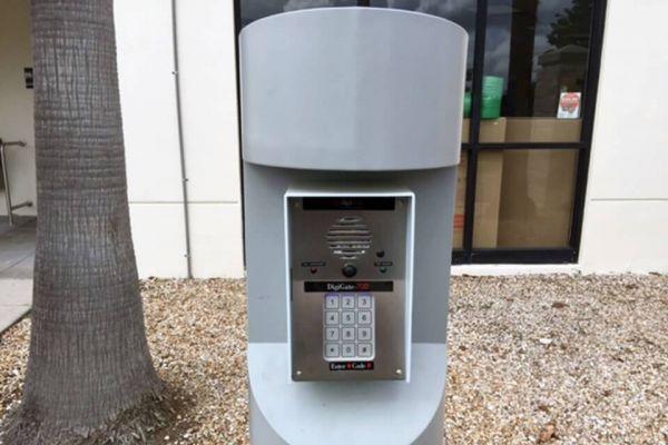 Public Storage - Longwood - 2800 W State Road 434 2800 W State Road 434 Longwood, FL - Photo 4