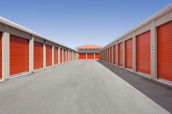 Public Storage - Deerfield Beach - 39 SE 1st St 39 SE 1st St Deerfield Beach, FL - Photo 1