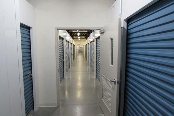 Public Storage - Port Saint Lucie - 530 NW University Blvd 530 NW University Blvd Port Saint Lucie, FL - Photo 1