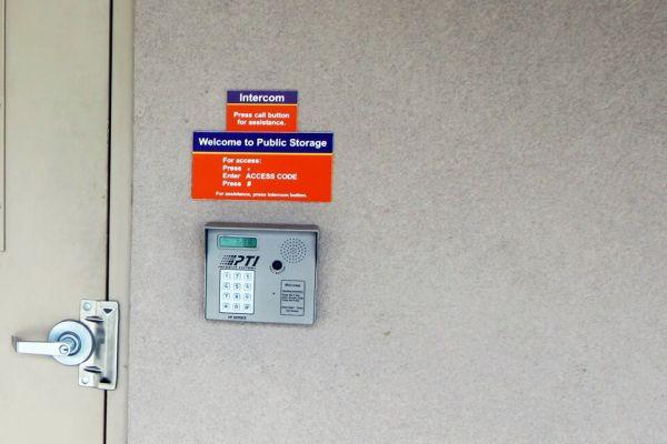 Public Storage - Coconut Creek - 5479 Wiles Rd 5479 Wiles Rd Coconut Creek, FL - Photo 4