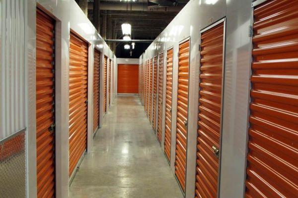 Public Storage - Coconut Creek - 5479 Wiles Rd 5479 Wiles Rd Coconut Creek, FL - Photo 1