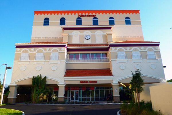 Public Storage - Miami - 8477 SW 40th Street 8477 SW 40th Street Miami, FL - Photo 0