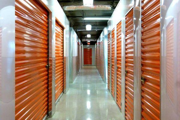Public Storage - Miami - 8477 SW 40th Street 8477 SW 40th Street Miami, FL - Photo 1