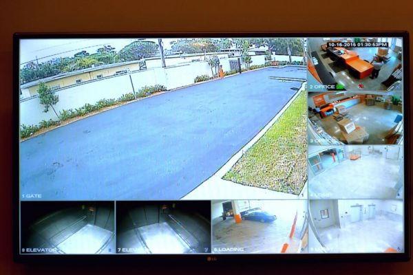 Public Storage - Miami - 8477 SW 40th Street 8477 SW 40th Street Miami, FL - Photo 3