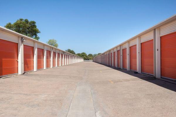 Public Storage - Austin - 5016 E Ben White Blvd 5016 E Ben White Blvd Austin, TX - Photo 1