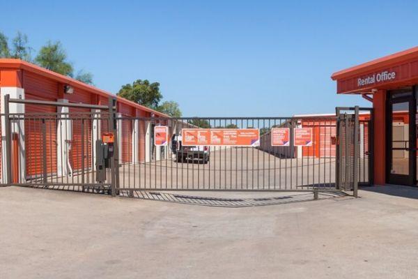 Public Storage - Austin - 5016 E Ben White Blvd 5016 E Ben White Blvd Austin, TX - Photo 3