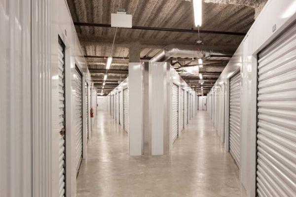 Public Storage - Miami - 91 SW 3rd St 91 SW 3rd St Miami, FL - Photo 1