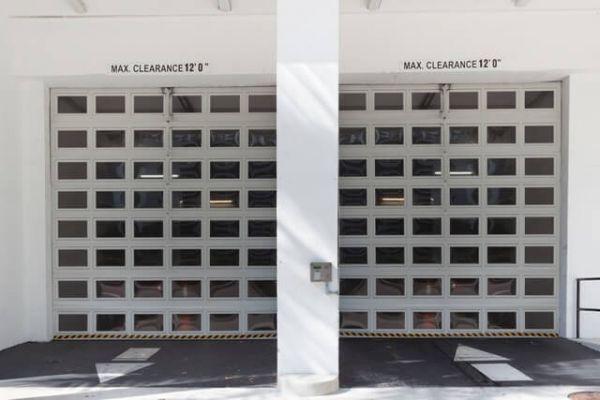 Public Storage - Miami - 91 SW 3rd St 91 SW 3rd St Miami, FL - Photo 3