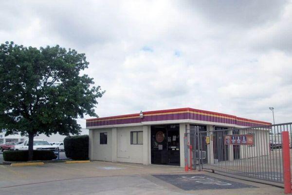 Public Storage - No Richland Hills - 4921 Davis Blvd 4921 Davis Blvd No Richland Hills, TX - Photo 0