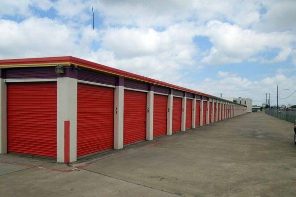Public Storage - No Richland Hills - 4921 Davis Blvd 4921 Davis Blvd No Richland Hills, TX - Photo 1