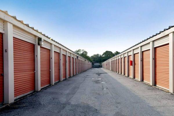 Public Storage - Houston - 11770 Southwest Fwy 11770 Southwest Fwy Houston, TX - Photo 1
