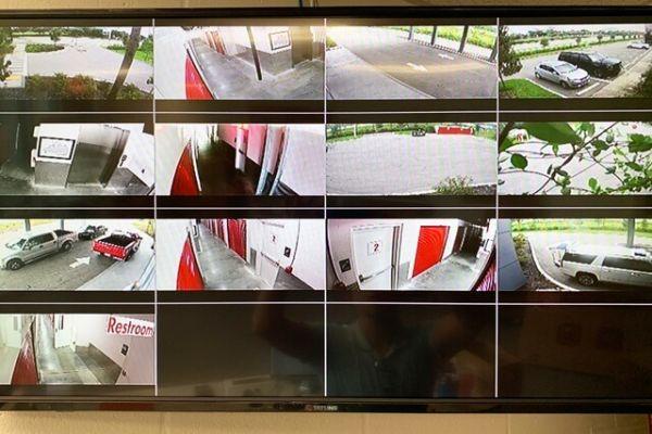 Public Storage - Naples - 3807 White Lake Blvd 3807 White Lake Blvd Naples, FL - Photo 3