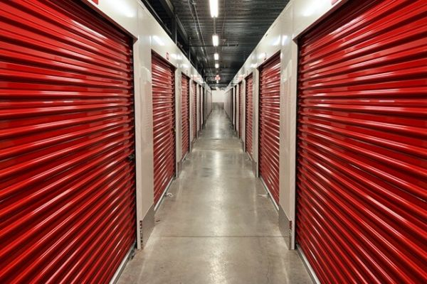 Public Storage - Naples - 3807 White Lake Blvd 3807 White Lake Blvd Naples, FL - Photo 1
