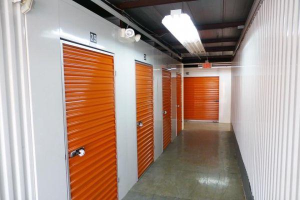 Public Storage - Sarasota - 5425 N Washington Blvd 5425 N Washington Blvd Sarasota, FL - Photo 1