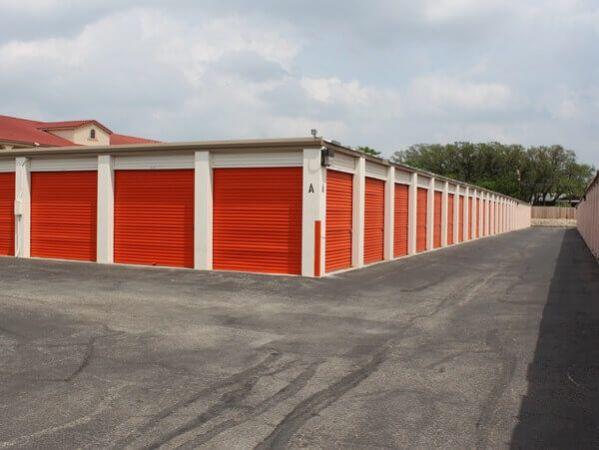 Public Storage - San Antonio - 6014 NW Loop 410 6014 NW Loop 410 San Antonio, TX - Photo 1