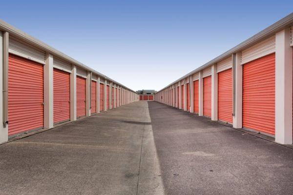 Public Storage - Irving - 1205 North Loop 12 1205 North Loop 12 Irving, TX - Photo 1