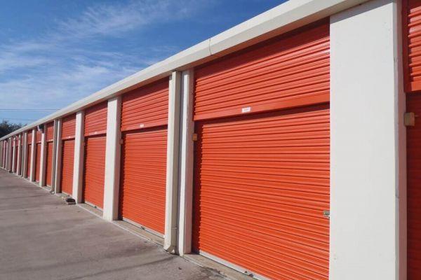 Public Storage - San Antonio - 8630 Broadway Street 8630 Broadway Street San Antonio, TX - Photo 1