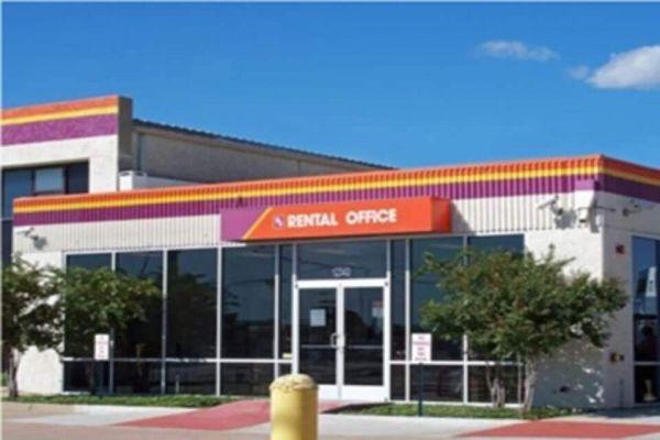 Public Storage - Dallas - 12343 E Northwest Highway 12343 E Northwest Highway Dallas, TX - Photo 0