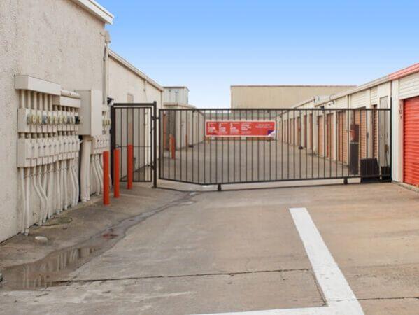 Public Storage - Austin - 4202 Santiago Street 4202 Santiago Street Austin, TX - Photo 3