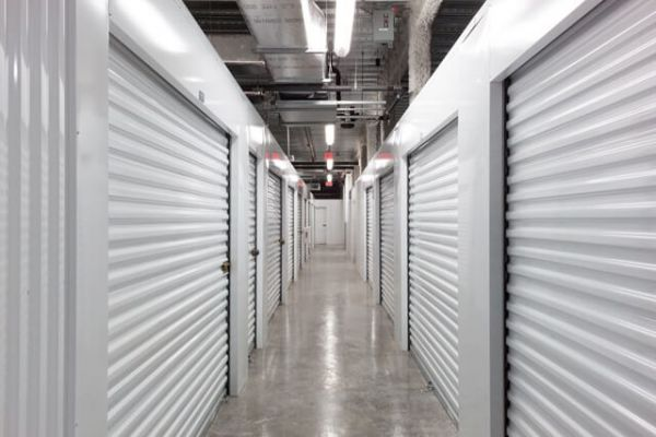Public Storage - Hialeah - 180 W 6th St 180 W 6th St Hialeah, FL - Photo 1