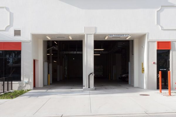 Public Storage - Miami - 5609 NE 2nd Ave 5609 NE 2nd Ave Miami, FL - Photo 3