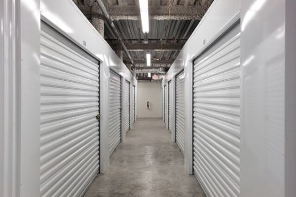 Public Storage - Miami - 5609 NE 2nd Ave 5609 NE 2nd Ave Miami, FL - Photo 1