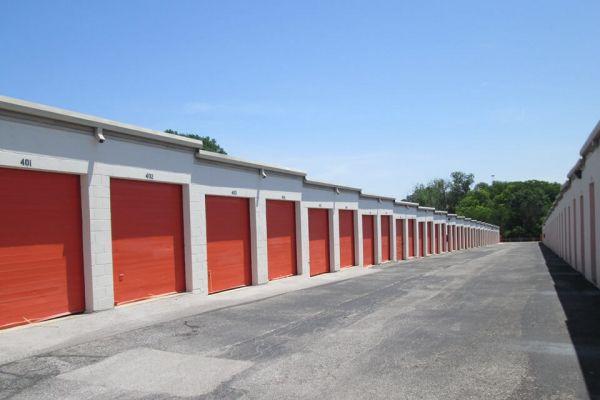 Public Storage - Richland Hills - 7501 Baker Blvd 7501 Baker Blvd Richland Hills, TX - Photo 1