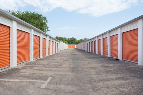 Public Storage - Austin - 10100 North I-35 10100 North I-35 Austin, TX - Photo 1
