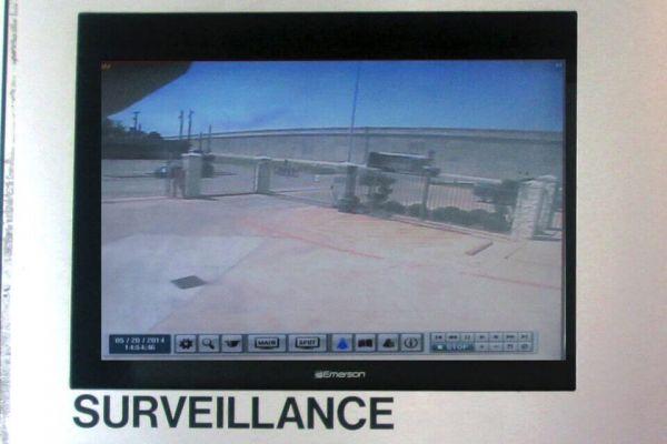 Public Storage - Richland Hills - 7601 Airport Fwy 7601 Airport Fwy Richland Hills, TX - Photo 5