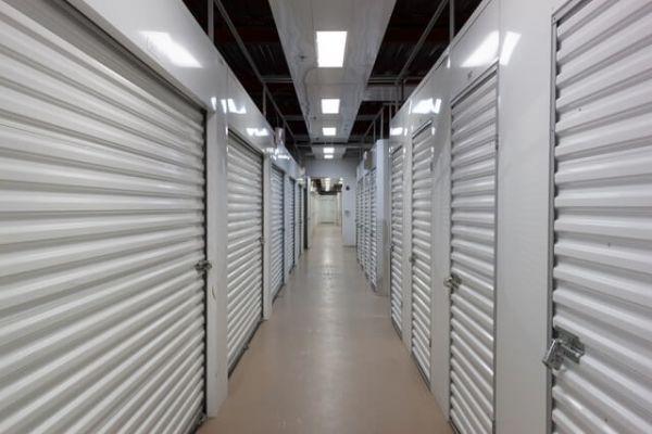 Public Storage - Miramar - 14751 SW 29th St 14751 SW 29th St Miramar, FL - Photo 4