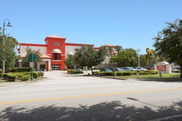 Public Storage - Miramar - 14751 SW 29th St 14751 SW 29th St Miramar, FL - Photo 5