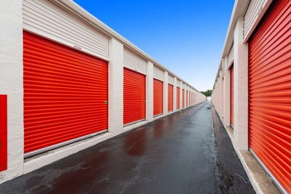 Public Storage - Hollywood - 851 Knights Rd 851 Knights Rd Hollywood, FL - Photo 1