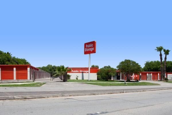 Public Storage - San Antonio - 1425 Austin Highway 1425 Austin Highway San Antonio, TX - Photo 0