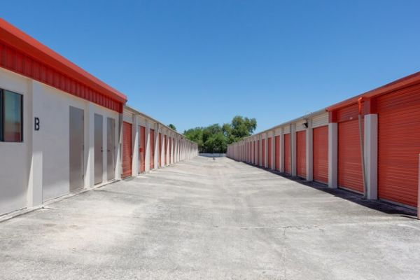 Public Storage - San Antonio - 1425 Austin Highway 1425 Austin Highway San Antonio, TX - Photo 1