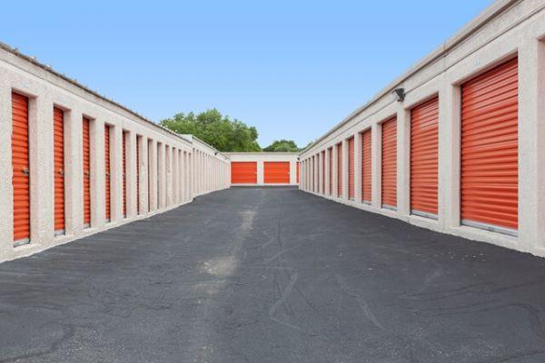 Public Storage - Austin - 7200 S 1st Street 7200 S 1st Street Austin, TX - Photo 1