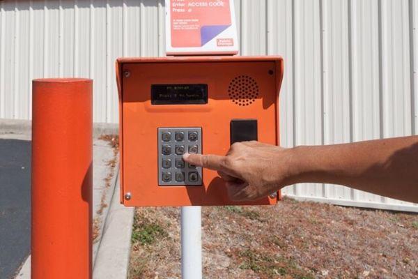 Public Storage - Austin - 8101 N Lamar Blvd 8101 N Lamar Blvd Austin, TX - Photo 4